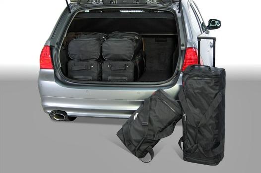b10301s bmw 3 serie touring e91 05 12 car bags 18