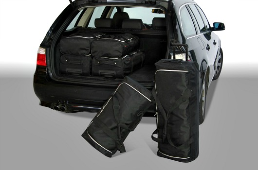 b10401s bmw 5 serie touring e61 04 10 car bags 12