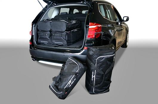 b10501s bmw x3 f25 11 car bags 12