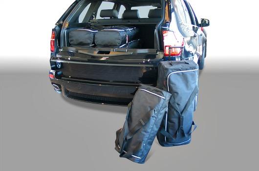 b10601s bmw x5 e70 07 13 car bags 17