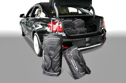 b10701s bmw 3 serie sedan f30 12 car bags 12