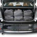 b10701s-bmw-3-serie-sedan-f30-12-car-bags-4
