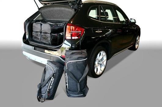 b10801s bmw x1 e84 10 car bags 18