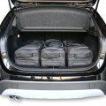 b10801s-bmw-x1-e84-10-car-bags-2