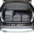 b10801s-bmw-x1-e84-10-car-bags-3