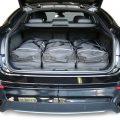 b10901s-bmw-x6-e71-08-car-bags-2