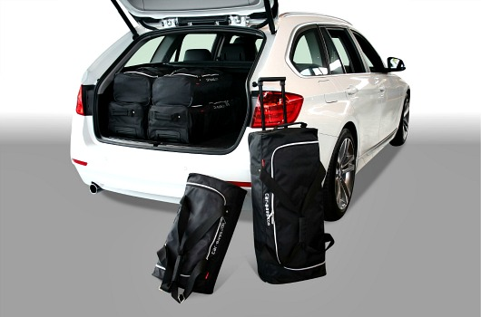 b11001s bmw 3 serie touring f31 12 car bags 11
