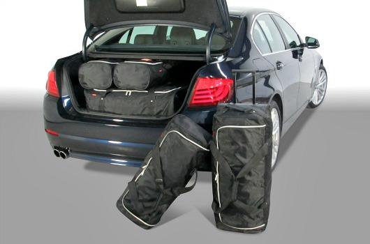 b11201s bmw 5 serie sedan f10 10 car bags 17