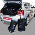 b11301s-bmw-1-serie-11-car-bags-17