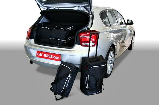 b11301s bmw 1 serie 11 car bags 17