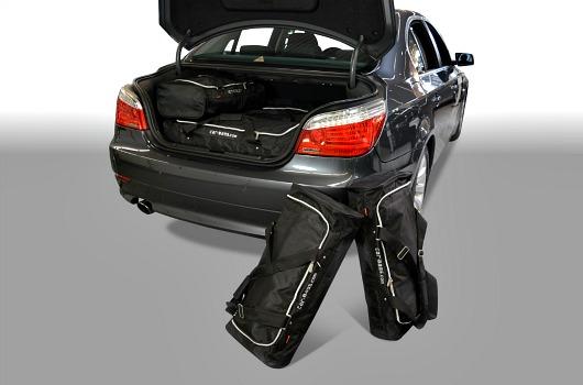 b11401s bmw 5 serie sedan e60 04 10 car bags 18