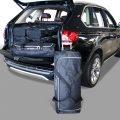 b11501s-bmw-x5-f15-13-car-bags-19