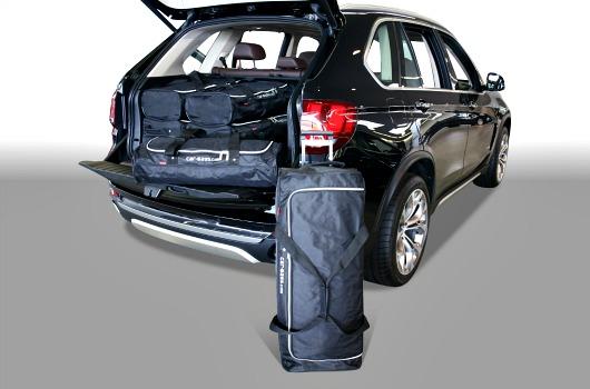 b11501s bmw x5 f15 13 car bags 19