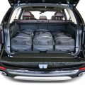 b11501s-bmw-x5-f15-13-car-bags-2