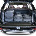 b11501s-bmw-x5-f15-13-car-bags-3