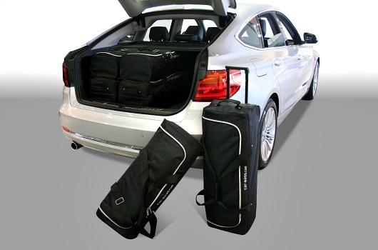 b11601s bmw 3 serie gran turismo f34 13 car bags 11