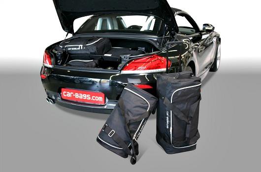 b11701s bmw z4 e89 09 car bags 14
