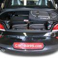 b11701s-bmw-z4-e89-09-car-bags-3