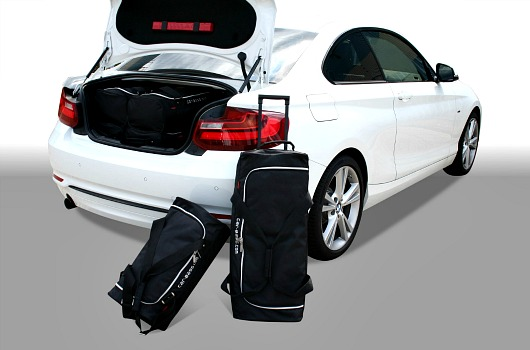 b11801s bmw 2 serie coupe f22 14 car bags 12