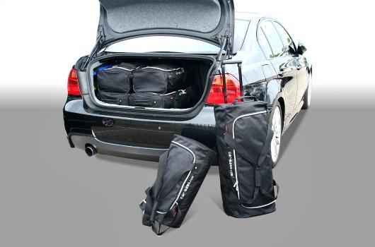 b12001s bmw 3 serie sedan e90 05 12 car bags 19