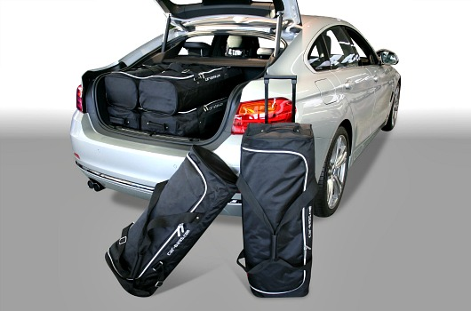 b12101s bmw 4 serie gran coupe f36 14 car bags 19