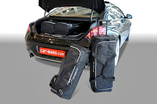 b12301s bmw 6 serie gran coupe f06 13 car bags 138
