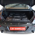 b12301s-bmw-6-serie-gran-coupe-f06-13-car-bags-275