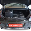 b12301s-bmw-6-serie-gran-coupe-f06-13-car-bags-39