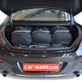 b12301s-bmw-6-serie-gran-coupe-f06-13-car-bags-478