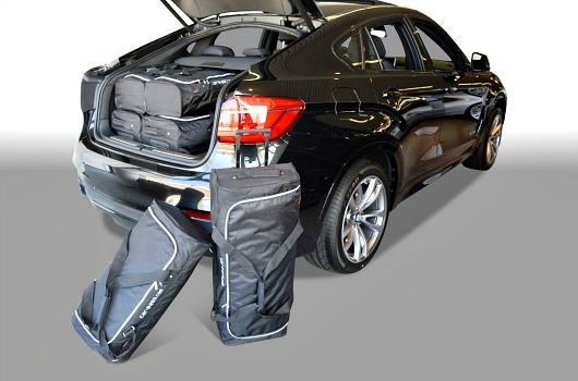 b12401s bmw x6 f16 14 car bags 12 1