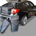 b12401s-bmw-x6-f16-14-car-bags-12