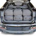 b12401s-bmw-x6-f16-14-car-bags-4