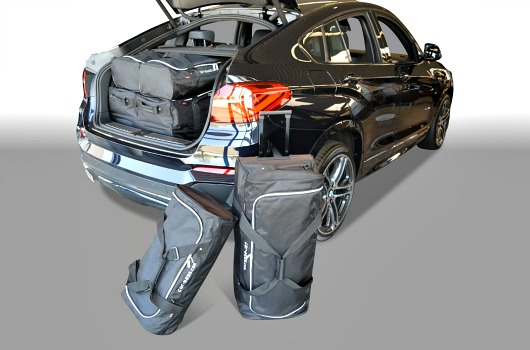 b12501s bmw x4 f26 14 car bags 16