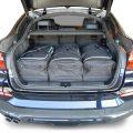 b12501s-bmw-x4-f26-14-car-bags-2