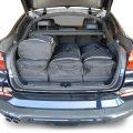 b12501s-bmw-x4-f26-14-car-bags-3