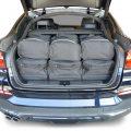 b12501s-bmw-x4-f26-14-car-bags-4