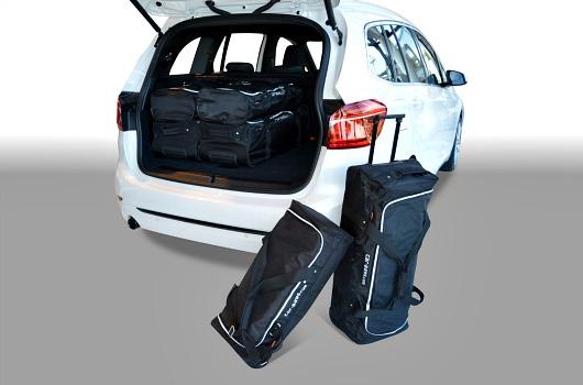 b12601s bmw 2 serie gran tourer f46 15 car bags 14