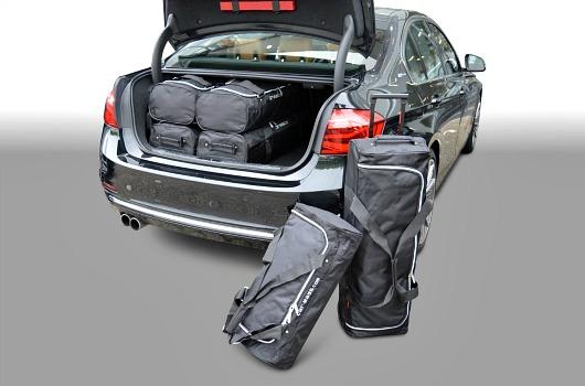 b12901s bmw 3 serie 330e f30 plug in hybrid 2016 car bags 189