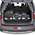 c10201s-chevrolet-orlando-10-car-bags-3