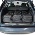 c20201s-citroen-c5-estate-08-car-bags-28