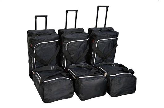 c20301s citroen c6 06 car bags 11 3
