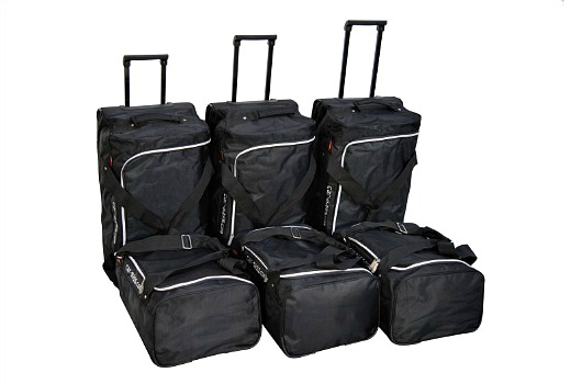 c20301s citroen c6 06 car bags 11