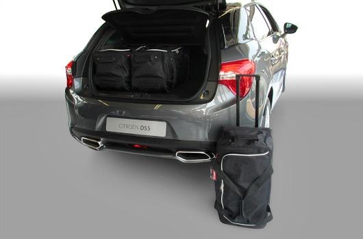 c20601s citroen ds5 hybrid4 12 car bags 16