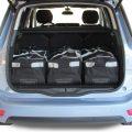 c20701s-citroen-grand-c4-picasso-13-car-bags-2