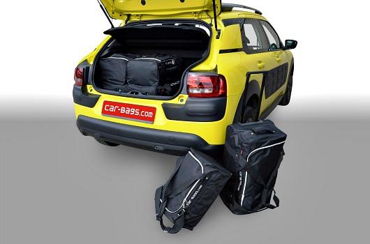 c20801s citroen cactus 14 car bags 15