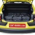 c20801s-citroen-cactus-14-car-bags-2