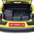 c20801s-citroen-cactus-14-car-bags-3