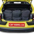 c20801s-citroen-cactus-14-car-bags-4