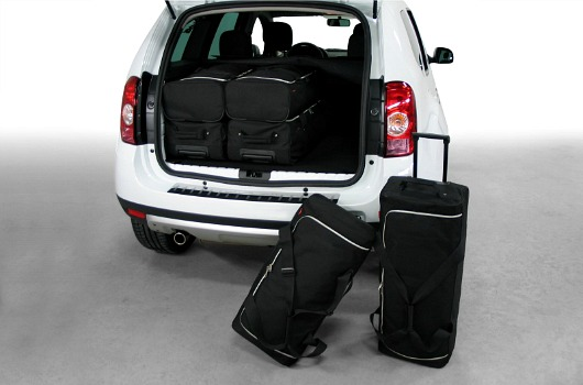 d20102s dacia duster 10 car bags 1