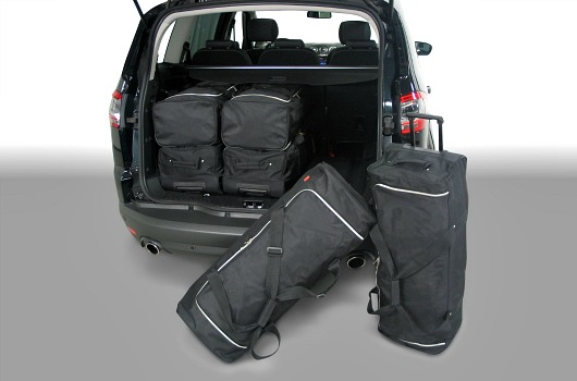 f10101s ford s max 06 car bags 18